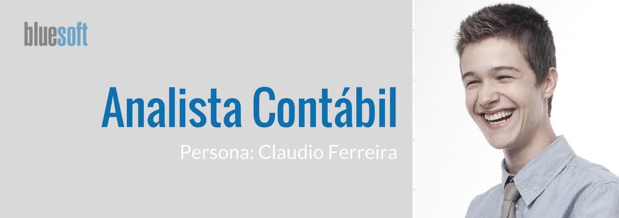 copy_of_novidades_acelerato__16_
