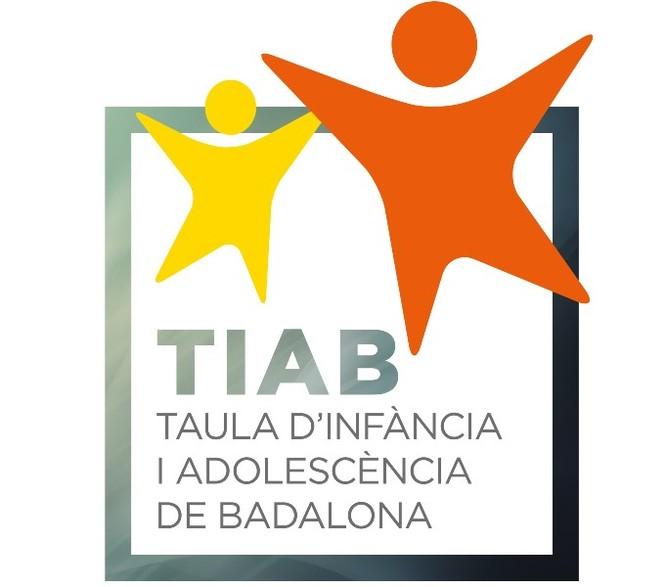 La Taula d'Infància i Adolescència de Badalona (TIAB) presenta la memòria del 2019 i la proposta del programa d'acció per al 2020