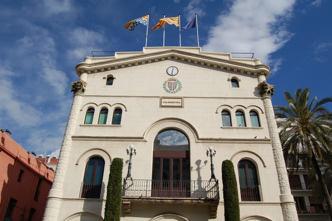 El govern municipal convocarà el Consell Econòmic i Social de Badalona un cop s'hagin consensuat les propostes per a la reactivació econòmica de la ciutat