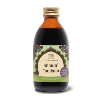 Tonik za imunski sistem