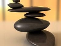 Hormonsko ravnovesje in ajurveda