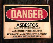 Danger_Asbestos_sign