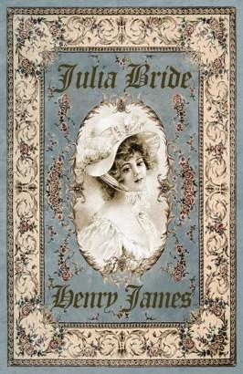 cubierta_Julia Bride 324x236mm-definitiva.indd