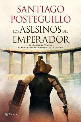 libro_1315059870