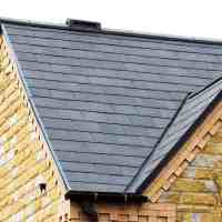 Roof Tiles and Slates in Cambridge, Norwich & Essex - AJW ...