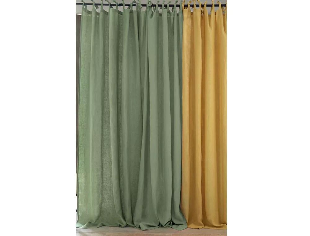 https www linvosges com fr la deco rideaux rideau couleurs nature