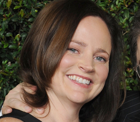 Michelle Mcnamara Pictures And Photos Legacy