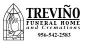THOMAS BREWER Obituary: THOMAS BREWER's Obituary by the