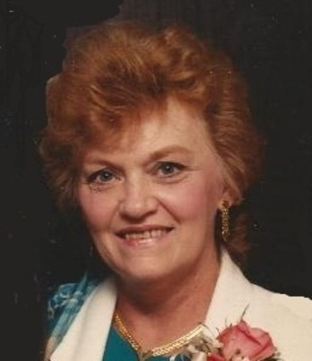 Judy Ann Yagow Obituary View Judy Yagow's Obituary By