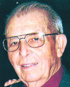 Edgar Ludwig Obituary View Edgar Ludwigs Obituary by