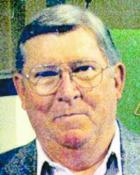 Russell Rowell Obituary View Russell Rowells Obituary by