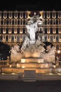 Les Yeux Dans Les Jeux : Hotels, Jeux,, Toulon, Trip.com
