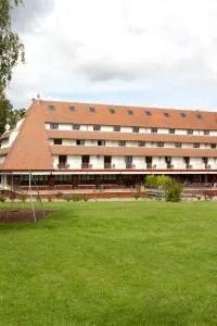 Massy Hotels 30 Best Hotels In Massy Trip Com