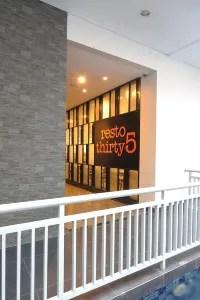 New Garden Hotel Bogor : garden, hotel, bogor, Deals:, Bogor, Hotels, Cancellation, Trip.com