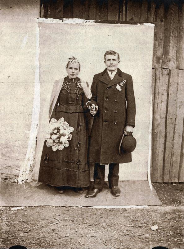 Arbeitskreis Heimatgeschichte Mitterfels eV
