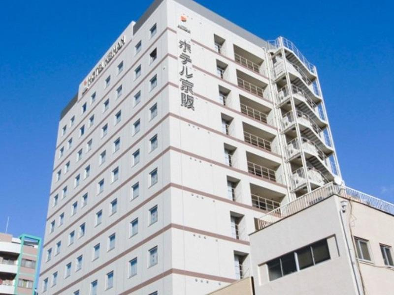 Hotel Murah Di Ueno Asakusa Akihabara Tokyo Diskon