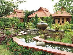 Hotel Murah Di Mae Sai Chiang Rai Diskon Dengan Harga