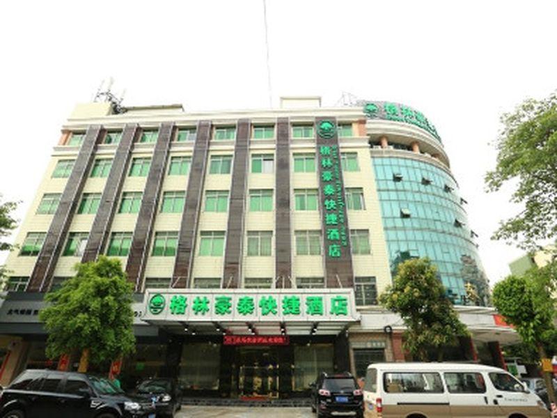 Dongzhi Di Guangzhou Diskon Dengan Harga Termurah