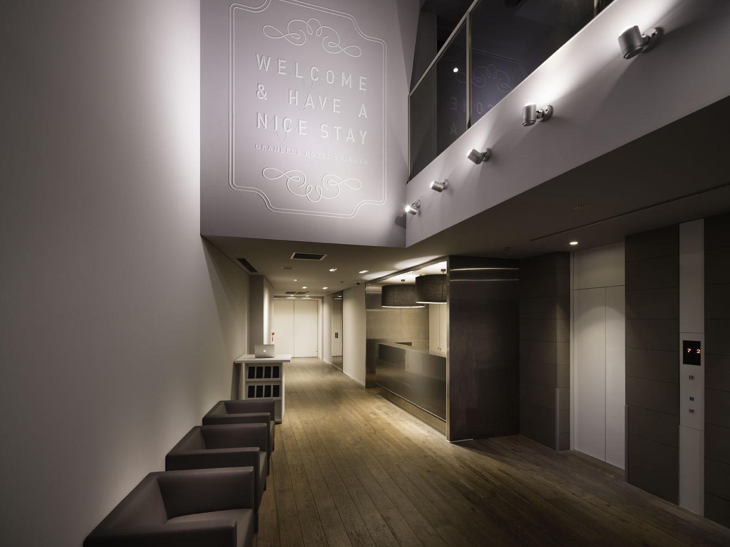 Hotel Murah Di Shibuya Tokyo Diskon Dengan Harga Termurah