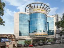 Medan Indonesia Hotels