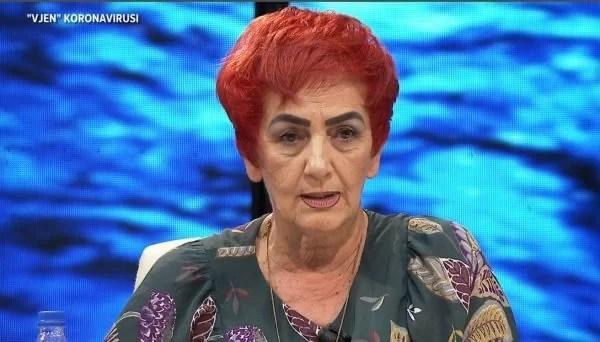 Pas ftesës së Ramës për ta bërë deputete, reagon Najada Çomo: Janë vite të tëra punë…