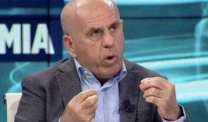 Pipero xheloz për Najada Çomon?/ S'kam oferta nga asnjë forcë politike