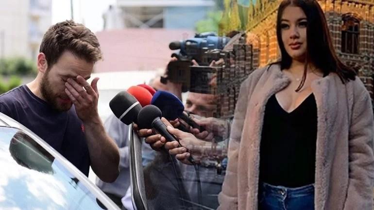 Ngjarja shokuese, mediat greke: Faktet që fundosën burrin vrasës të 20-vjeçares, nuk pati grabitje