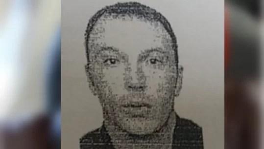 """Lirohet nga burgu """"Niçja"""" i Shijakut dhe tre anëtarë të grupit """"Volvo 4"""""""