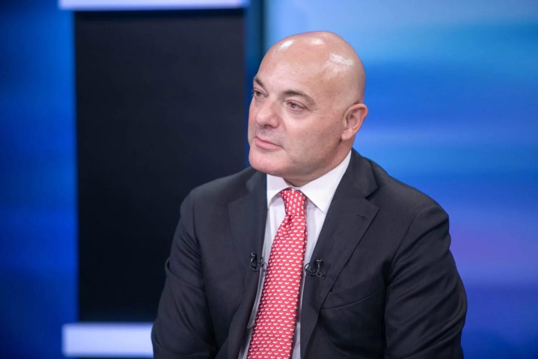 """""""Nuk e prisja përjashtimin e Berishës"""", Fevziu: Basha duhet ta hidhte në votë, nëse humbiste të largohej vetë!"""