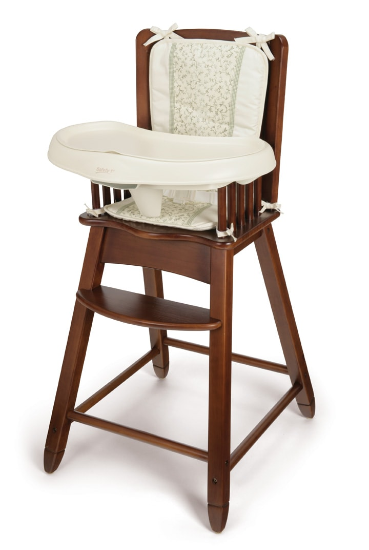 safety first high chair recall shabby chic living room chairs adaptable contemporary urban home ideas vineland solid wood 11509216