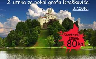 trakoscan_utrka_pokal_grof_draskovic_ak_vz