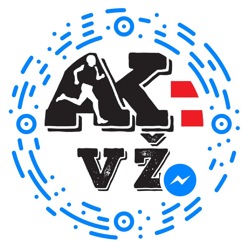 Messenger kod za brzu i jednostavnu komanikaciju