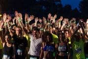 3. Grawe Noćni maraton