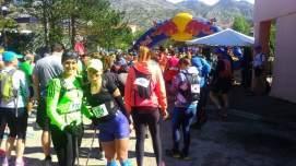 5. Paklenica Trail 2017