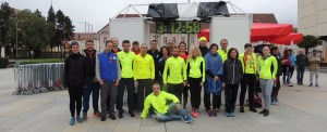 23. Varaždinski polumaraton 2017