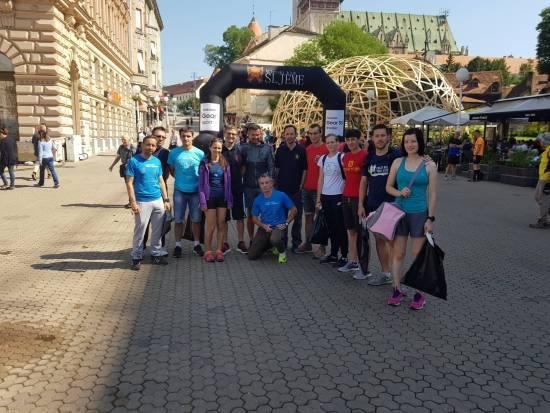 Boroša 2018