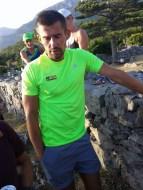 17. utrka Starigrad - Veliko Rujno