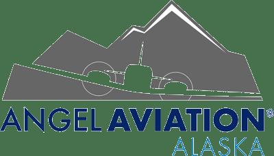 Angel Aviation Alaska Flight School - Multi Engine Time Building