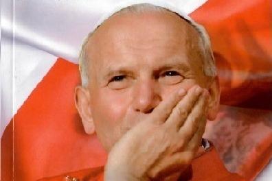 KIAK: Być Polakiem. Rozpoczynamy nowennę za wstawiennictwem Św. Jana Pawła II
