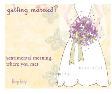 free wedding ecards # 29