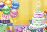 Birthday Cards Birthday E Cards By Jacquie Lawson
