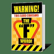 free printable 50th birthday
