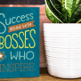 Birthday Gift Ideas For Your Boss Inspiration