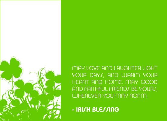 Funny Irish Birthday Quotes QuotesGram