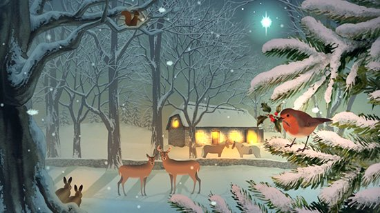 E Cards And Animated Greeting Cards By Jacquie Lawson