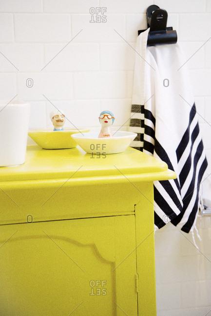 Bathroom Sink Stock Photos Offset