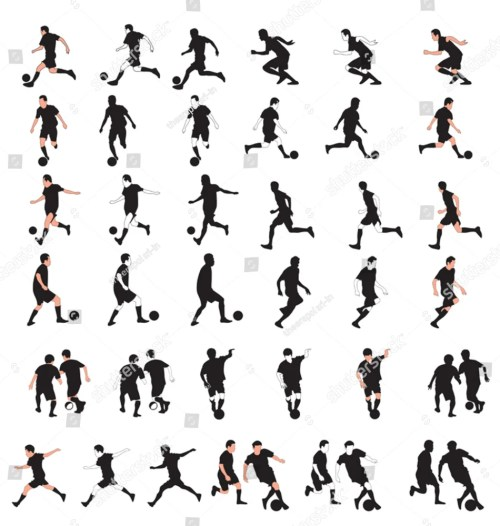 small resolution of racquetball clipart
