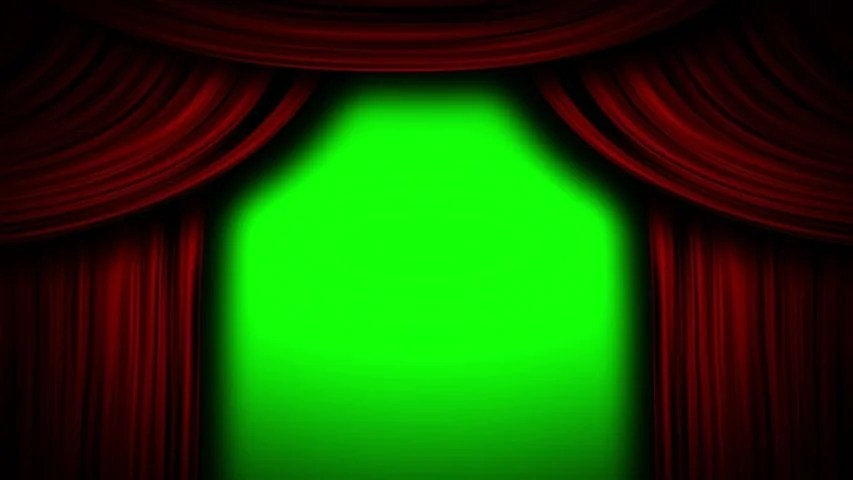 curtain theater open stage open red open curtain close stage close red close curtain show green screen stage green screen red green screen curtain opera show animation stage animation red animation 3d