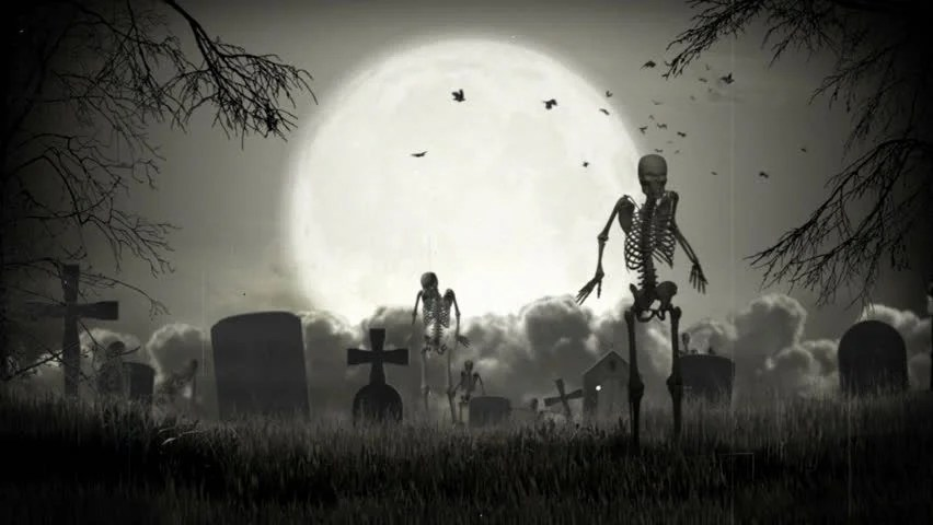 You can also upload and share your favorite dark purple halloween wallpapers. Dark Graveyard Halloween Time Stock Footage Video 100 Royalty Free 1594498 Shutterstock