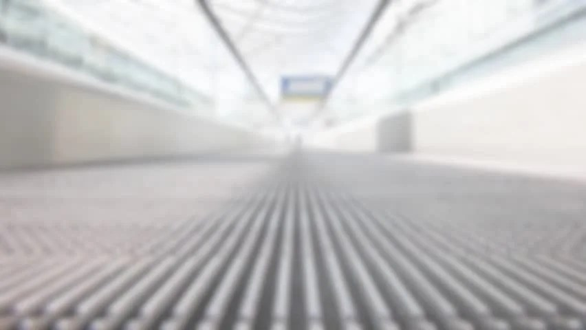 perspective from a tapis roulant stock footage video 100 royalty free 17786854 shutterstock